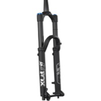 "Fox 36E Float FIT GRIP E-Optimized 29"" Fork 2021 - Performance Series"