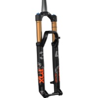 "Fox 34 Float Step-Cast FIT4 3-Pos 27.5"" Fork 2021 - Factory Series"