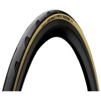 Continental Grand Prix 5000 TdF Edition Cream Tire