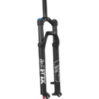 "Fox 32 Float FIT GRIP 3-Pos 29"" Fork 2021 - Performance Series"