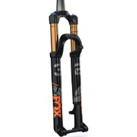 "Fox 32 Float SC FIT4 3-Pos 29"" Fork 2021 - Factory Series"