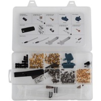 TRP Advanced Bleed Kit