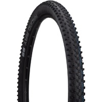 "Schwalbe Racing Ray SupGrnd TLE ADXSpdGrp 29"" Tire"