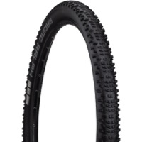 "Schwalbe Racing Ralph SupGrnd TLE ADX Spd 29"" Tire"