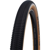 "Schwalbe Billy Bonkers ADDIX 26"" Tire"