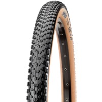 "Maxxis Ikon DC/EXO TR 26"" Tires"