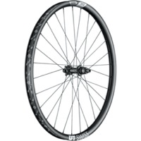 "DT Swiss EXC 1501 SPLINE ONE ""Boost"" 29"" Wheels"