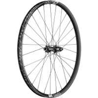 "DT Swiss EX 1700 SPLINE ""Boost"" 27.5"" Wheels"