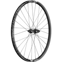 "DT Swiss XM 1700 SPLINE ""Boost"" 27.5"" Wheels"