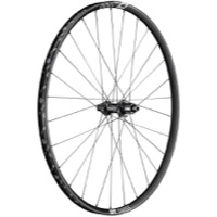 "DT Swiss XR 1700 SPLINE ""Boost"" 29"" Wheels"