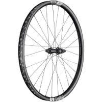 "DT Swiss XMC 1501 SPLINE ONE ""Boost"" 27.5"" Wheels"