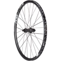 DT Swiss HG 1800 Spline 25 650b Disc Wheels