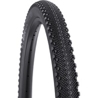 WTB Venture SG2 TCS Road Plus 650b Tire