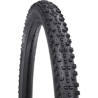 WTB Sendero SG2 TCS Road Plus 650b Tire