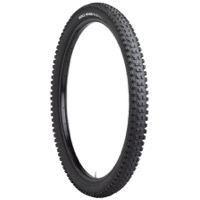 "Surly Dirt Wizard Tubeless Ready 29"" Tire"