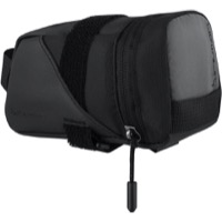 Birzman Roadster SB Saddle Bag