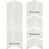 Rie:sel Design Tape 3000 E-Frame Protection Film