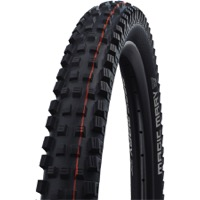 Schwalbe Magic Mary SupTrl TLE ADX Soft 27.5+ Tire