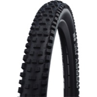 Schwalbe Nobby Nic Perform DD TLE ADDIX 27.5+ Tire