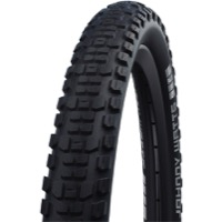 Schwalbe Johnny Watts DD RaceGuard ADX 27.5+ Tires