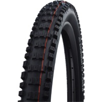 "Schwalbe Eddy Current Ft SupTr TLE AX Sft 29"" Tire"