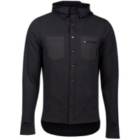 Pearl Izumi Summit Insulated Shirt - Phantom