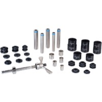 Park BBP-2 Bottom Bracket Bearing Press/Puller Set