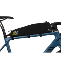 Apidura Racing Long Top Tube Pack
