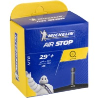 "Michelin Schrader Tubes - 29"" Plus"