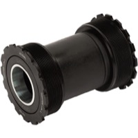 Kogel T47 Internal to 24mm/GXP Bottom Bracket