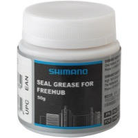 Shimano SCYLENCE Freehub Seal Grease