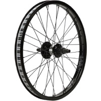 "Cult Crew Cassette 20"" Rear Wheel"