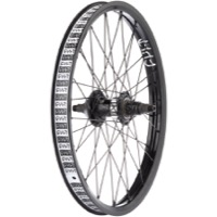 "Cult Crew Freecoaster 20"" Rear Wheel"
