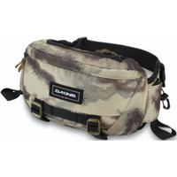 Dakine Hot Laps Pack 2.0L Hip Pack 2021 - Ashcroft Camo