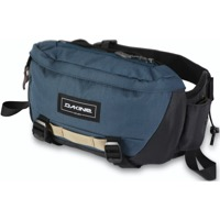 Dakine Hot Laps Pack 2.0L Hip Pack 2021 - Midnight Blue
