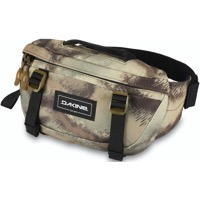 Dakine Hot Laps Pack 1.0L Hip Pack 2021 - Ashcroft Camo