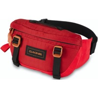 Dakine Hot Laps Pack 1.0L Hip Pack 2021 - Deep Red