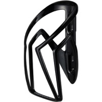 Cannondale Speed C Nylon Water Bottle Cage