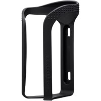 Cannondale ReGrip Water Bottle Cage