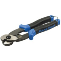 Park Tool CN-10 Pro Cable and Housing Cutters