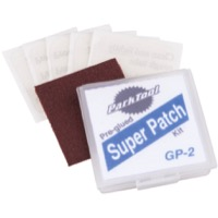 Park Tool GP-2C Glueless Patch Kit