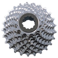 Shimano CS-HG50 Sora 8 Speed Cassette