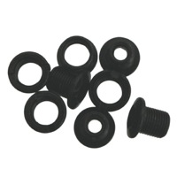 MRP Chainring Bolt Kit