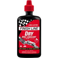 Finish Line Teflon Plus Lube