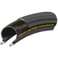 Continental Ultra Sport Home Trainer Tire 2016