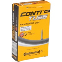 Continental Light Presta Tube - 650c