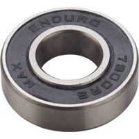 Enduro MAX Angular Contact Cartridge Bearings