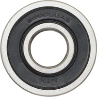 Phil Wood Cartridge Standard Bearings