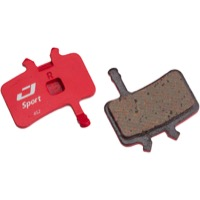 Jagwire Disc Brake Pads