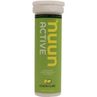 Nuun Active Hydrations Tabs